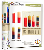 catalogo-final-velas-teresa